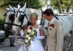 Hochzeitspaar Fotolia_17766135_S.jpg