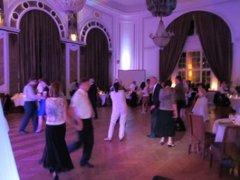 Hochzeit_GOP_Bad_Oeynhausen.jpg