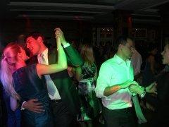 Party_auf_dem_Schiff_MS_Alina.JPG
